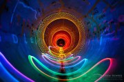 Psychedelic images (54)