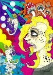 Psychedelic images (66)