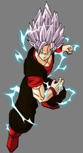 Bebi_Goku_SS_2_by_arab30002