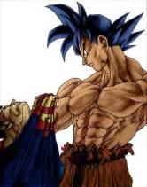 goku-vs-superman-54