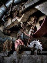 Industrial Decay (19)