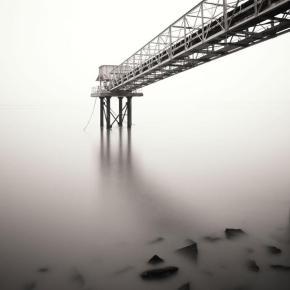 Industrial Decay (20)