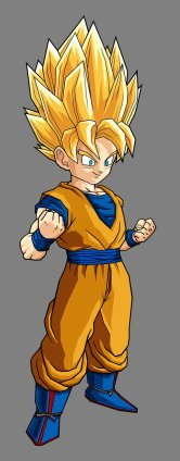 Kid_Goku_by_hsvhrt