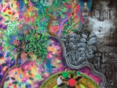 pablo amaringo pinturas (3)