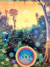 pablo amaringo pinturas (43)