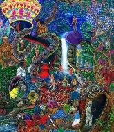 pablo amaringo pinturas (51)
