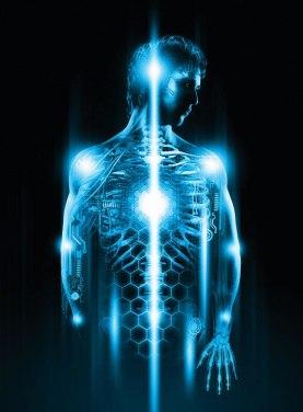 transhumanism (108)