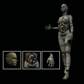 transhumanism (117)