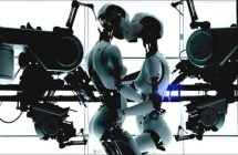 transhumanism (120)