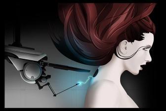 transhumanism (123)