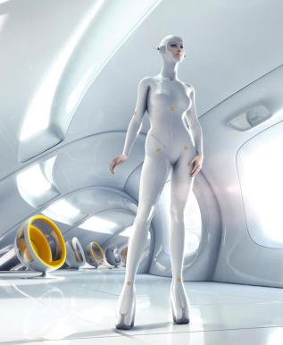 transhumanism (129)