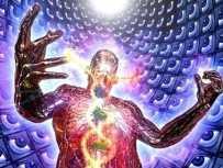 transhumanism (133)