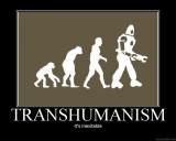 transhumanism (137)