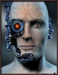 transhumanism (148)