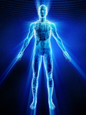 transhumanism (15)