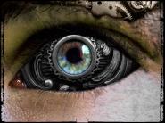 transhumanism (41)