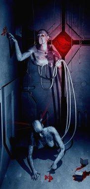 transhumanism (45)