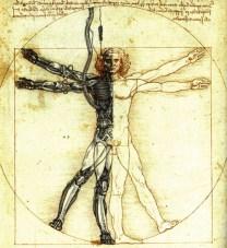 transhumanism (59)