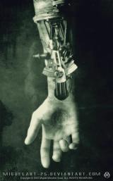 transhumanism (64)