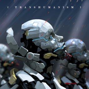 transhumanism (72)
