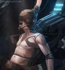 transhumanism (73)