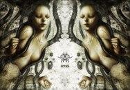 transhumanism (8)