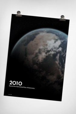beyond the international year of astronomy 2010 (3)