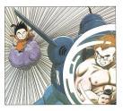 Dragon Ball (123)