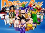 Dragon Ball (129)