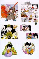 Dragon Ball (138)