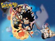 Dragon Ball (32)