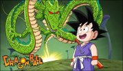 Dragon Ball (40)