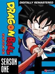 Dragon Ball (64)