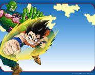 Dragon Ball (66)