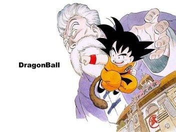 Dragon Ball (68)