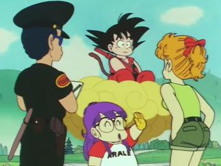 Dragon Ball (78)