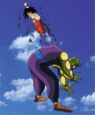 Dragon Ball (97)