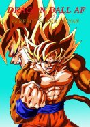 Dragon Ball AF by Young Jijii Images (60)