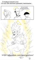 Dragon Ball Crazy Pics (15)