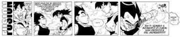 Dragon Ball Crazy Pics (167)