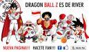 Dragon Ball Crazy Pics (173)