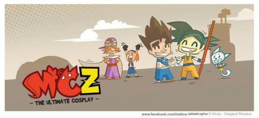 Dragon Ball Crazy Pics (47)