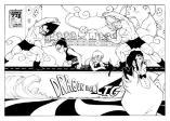 Dragon Ball Crazy Pics (5)
