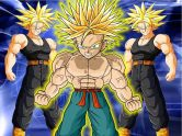 dragon ball impossible transformations (1)