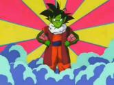 dragon ball impossible transformations (36)