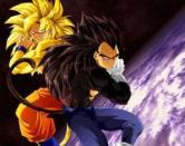 dragon ball impossible transformations (49)