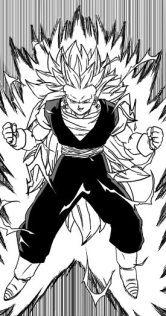 dragon ball impossible transformations (67)