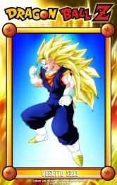 dragon ball impossible transformations (7)