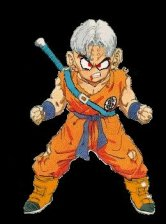 dragon ball impossible transformations (84)