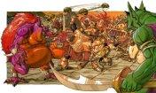 Dragon Ball Toriyama World (54)